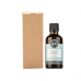 "Greenwalk® SPA Elixir ""Eucalyptus freshness"" 50ml"