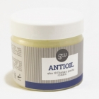 """Greenwalk® tīrīšanas pasta rokām """"ANTIOIL"""", 400g"""