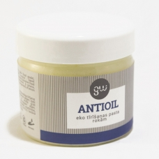"Greenwalk® ""ANTIOIL"" cleaning paste for hands, 400g"