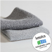 Greenwalk® double-sided cloth