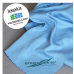 Greenwalk® towel for cleaning crystal ware & glassware