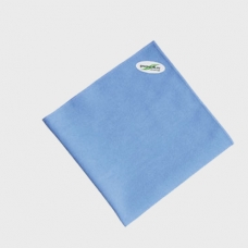 Greenwalk® polishing cloth