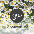Greenwalk invites