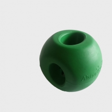 Greenwalk® «NatureGut» magnetic laundry washing ball SOLD OUT