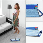 """Greenwalk® multifunctional set for floor cleaning """"Turbo"""", small"""
