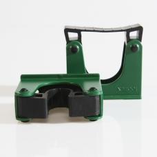 Greenwalk® mop stick holder