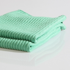 "Greenwalk® ""Lux"" cloths for widespread purposes, green"