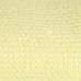 "Greenwalk® ""Classic"" cloth, yellow"