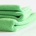 "Greenwalk® ""Green"" clean-up cloth"