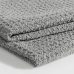 Greenwalk® cloth for cleaning kitchen surfaces