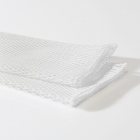 Greenwalk® dishwashing cloth