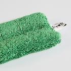 Greenwalk® all-purpose micro fabric sponge