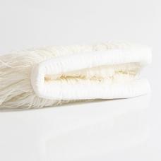 Greenwalk® changeable mop for dust broom