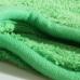 Greenwalk® microfiber dust mitt