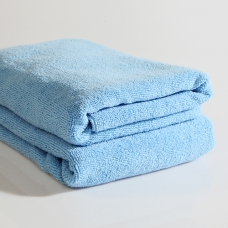 Greenwalk®  bath towel