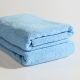 Greenwalk®  bath towel