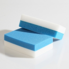Greenwalk® sponge for cleaning extra filthy areas