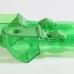Greenwalk®  measuring scoop
