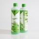 "Greenwalk® ""Dish Soap Neutral"" neutral dishwashing liquid"