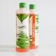 """Greenwalk® limestone cleaner """"Anti Calc Citro"""""""