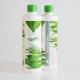 "Greenwalk® ""Natural Shine"" dishwashing liquid for dishwashing machines"