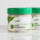 "Greenwalk®  "" Saniro"" cleaning paste, 400g"