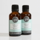 "Greenwalk® SPA Elixir ""Softwood relaxes"" 50ml - SOLD OUT"