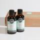 Greenwalk® Eucalyptus freshness 4+1, 5x50ml