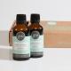 Greenwalk® Linden wellness 4+1, 5x50ml - SOLD OUT