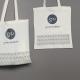 Greenwalk® fabric bag