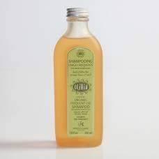Marius Fabre Organic Frequent Use Shampoo OLIVIA 230ml