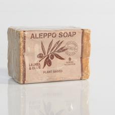 Marius Fabre Aleppo soap, 200g