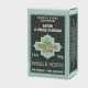 Marius Fabre GREEN CLAY soap with Argan oil 150g