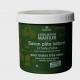 Marius Fabre Natural Soap Scrub with Apricot Kernel 1L