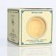 Marius Fabre Marseilles Palm oil Cube Soap WHITE 400g
