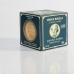 Marius Fabre Marseilles Olive oil Cube Soap GREEN 400g