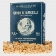 Marius Fabre Marseilles Soap Flakes, 750g - SOLD OUT