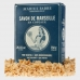 Marius Fabre Marseilles Soap Flakes, 750g - SOLD OUT
