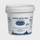 Marius Fabre Black Soap – Paste 1kg