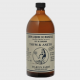 Marius Fabre Marseilles Olive oil Liquid Soap «Thyme & Dill», 1L