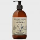Marius Fabre Marseilles Olive oil Liquid Soap «Pin Parasol», 500ml