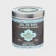 Marius Fabre Sea Salts for the Bath «Peppermint» 300g