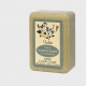 Marius Fabre Olive Oil Soap «Violet» with Shea Butter 150g