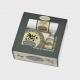"""Marius Fabre Gift Set """"Honey"""""""