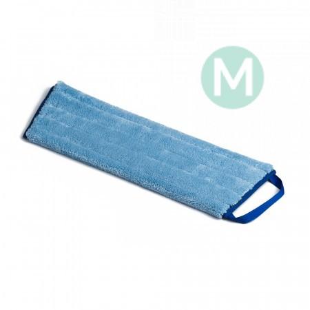 Greenwalk® Mops sausai uzkopšanai, vidējais, 15 cm x 45cm
