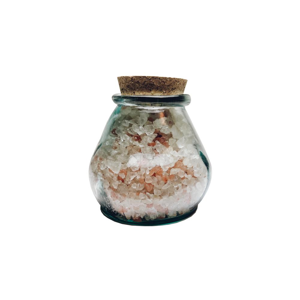 Greenwalk® vannas sāls Harmonija 450g