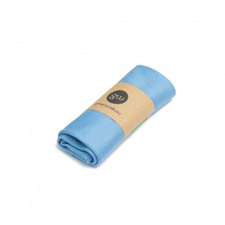 Greenwalk® Stikla tīrīšanas audums