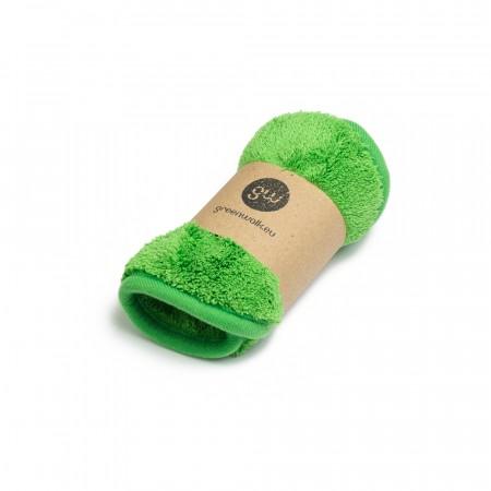 Greenwalk® Putekļu tīrīšanas cimds, izmērs L