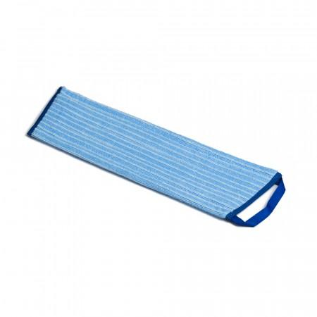 Greenwalk® Mops grīdas mitrai uzkopšanai, lielais, 15 cm x 70 cm