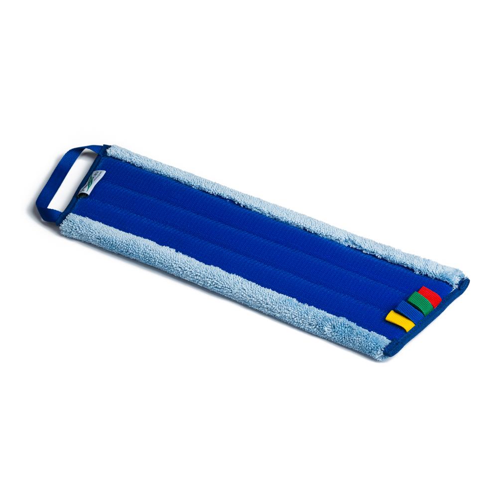 Greenwalk® Mops sausai uzkopšanai, mazais, 15 cm x 30 cm